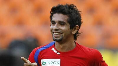 Guilherme Gusmao.