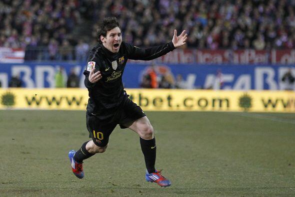 El Barça recuperará a dos puntales con los que no pudo con...