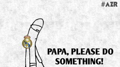 Memelogía | La falta de grandes fichajes del Madrid y hasta la Copa MX en los divertidos memes