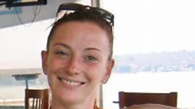"""El gobierno de Francia reafirmó que Florence Cassez no tuvo """"un juicio j..."""