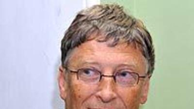Los millonarios chinos no quieren cenar con Bill Gates 736bb82f80bf4a65a...