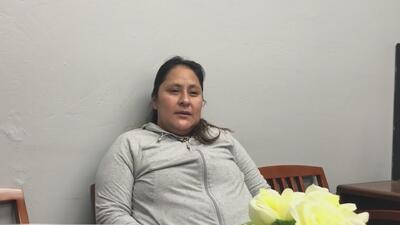 Madre denuncia que sus dos hijas fueron abusadas sexualmente por su expareja