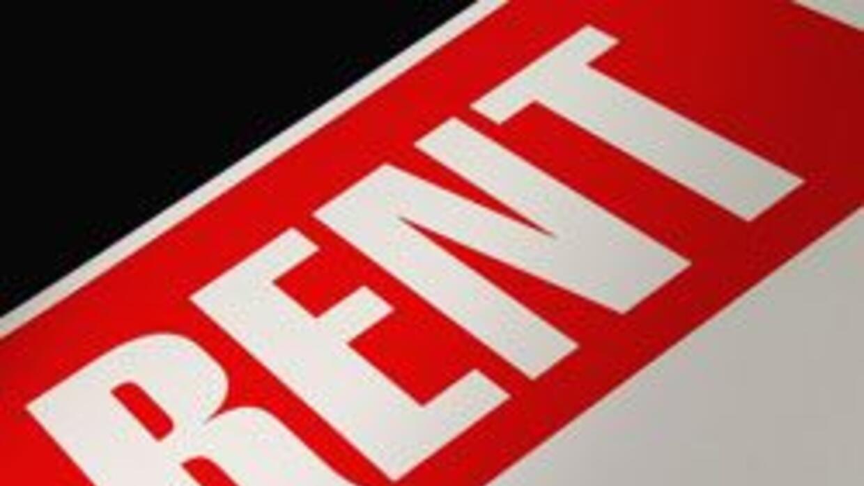 Concejo de Los Angeles no decidio sobre moratoria al alza de rentas - tr...