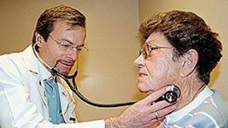 ¿Qué son las cooperativas de salud y cómo funcionan? 89f43d76929643c6a8a...