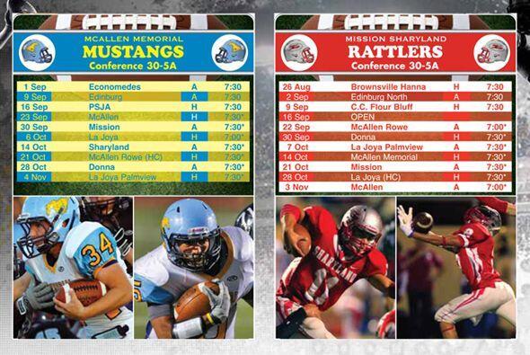Football Scoreboard Calendar 2011-09-02 d8230d64505047a89961ebd8d1b671d2...