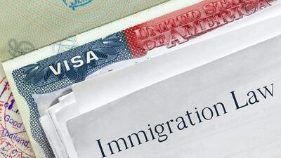 Visas para dreamers se incluirían en planes migratorios que republicanos llevarán a la Cámara de Representantes