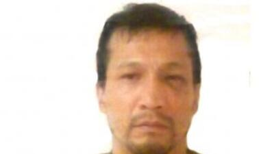 Daniel Pacheco Gutiérrez es el detenido por el multihomicidio en la colo...