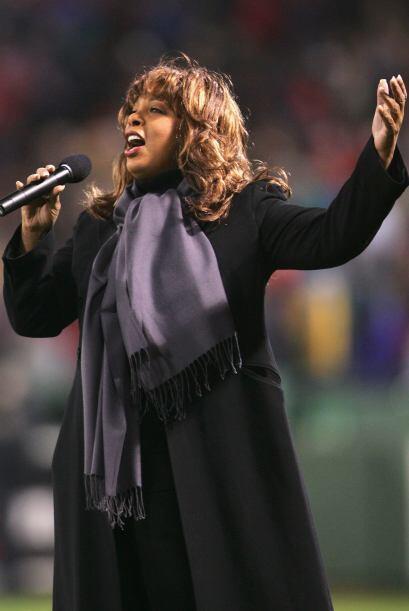 17 de mayo. Donna Summer, 63 años de edad. Diva de la música disco con t...