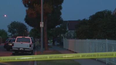 Investigan la muerte de un hombre tras enfrentarse a la policía durante una persecución