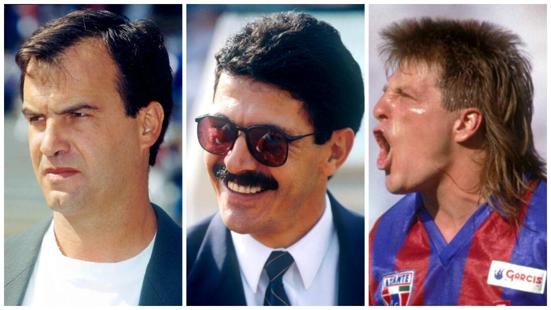 Así era la Liga MX en épocas del 'Loco' Bielsa bielsa.jpg
