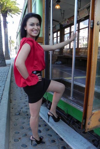 Señorita Jalisco 2011 Dahlia 57c379933450472e9698a72f18ae8d0a.jpg