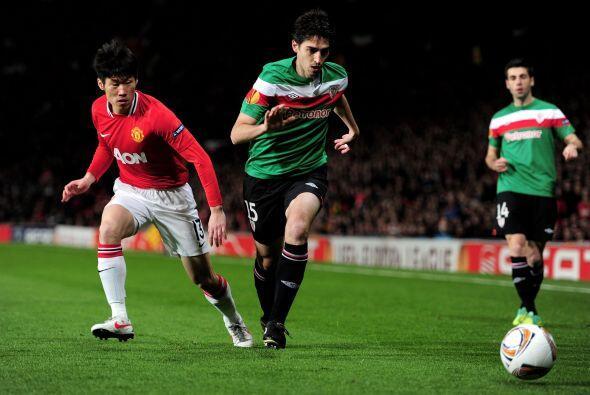 Su situación contrasta con la del fútbol español, donde sus tres represe...