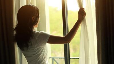 Consejos para elegir persianas y cortinas