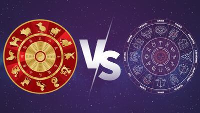 Sagitario - Horóscopos, Zodiacal, Números Especiales zodiac-vs.jpg