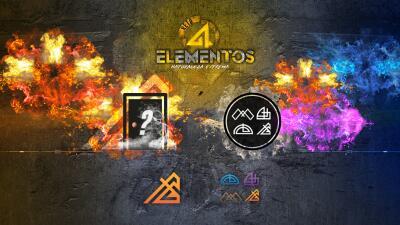 Tú mandas en Reto 4 Elementos, vota y decide los enfrentamientos