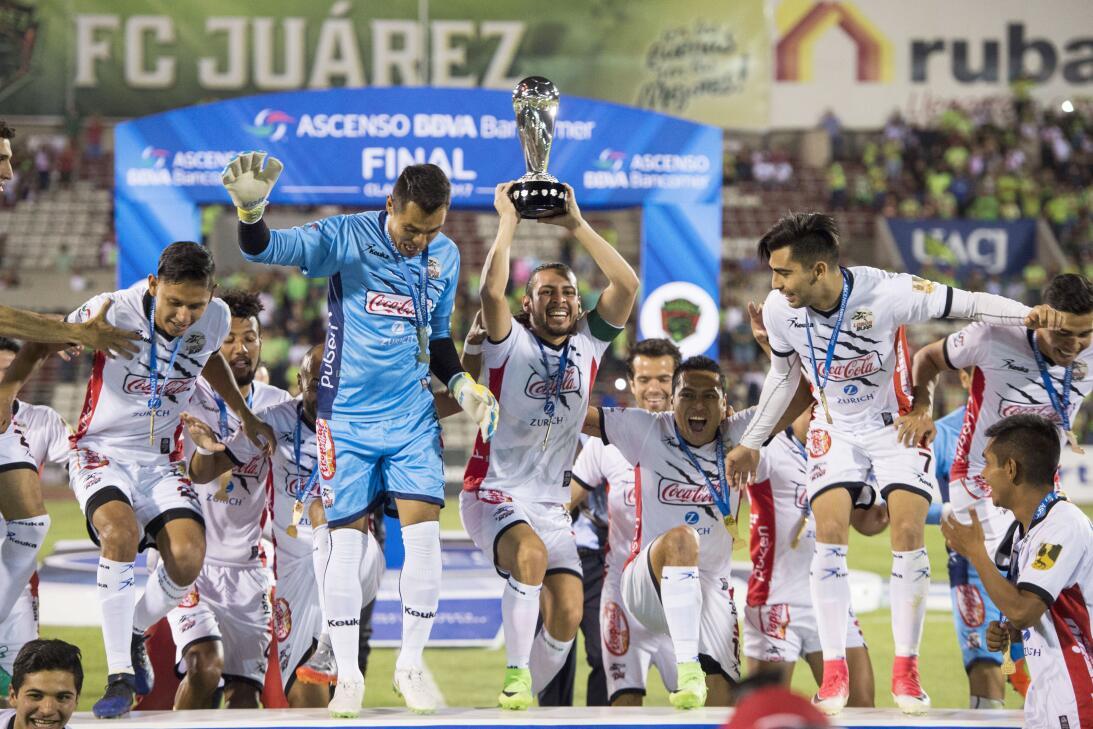 Lobos BUAP: Campeones del Clausura 2017 en el Ascenso MX 20170506_1742.jpg