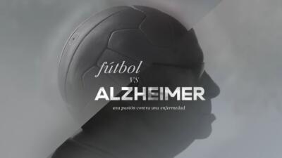 La revista Líbero quiere utilizar al deporte como una herramienta para a...