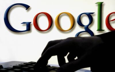Millonaria multa para Google por presunta afectación a su competencia