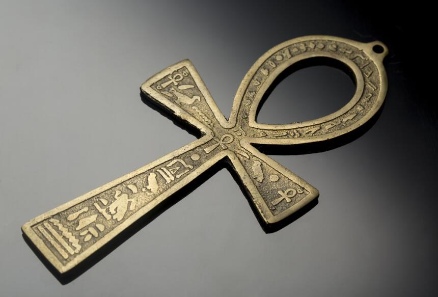 amuletos de Egipto