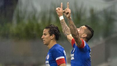 Caraglio remarcó la importancia de regresar al triunfo para mantener la confianza del grupo