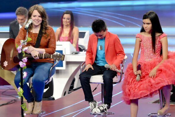 El dueto musical Jesse & Joy ha ido adquiriendo más popularidad pues sus...