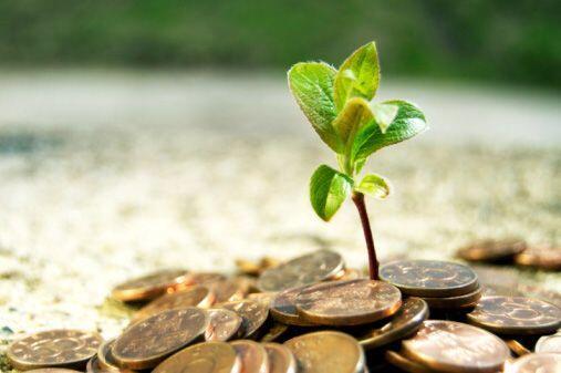 """Nunca pagues cargos por ventas de fondos mutuos, o """"recargo"""", que puede..."""