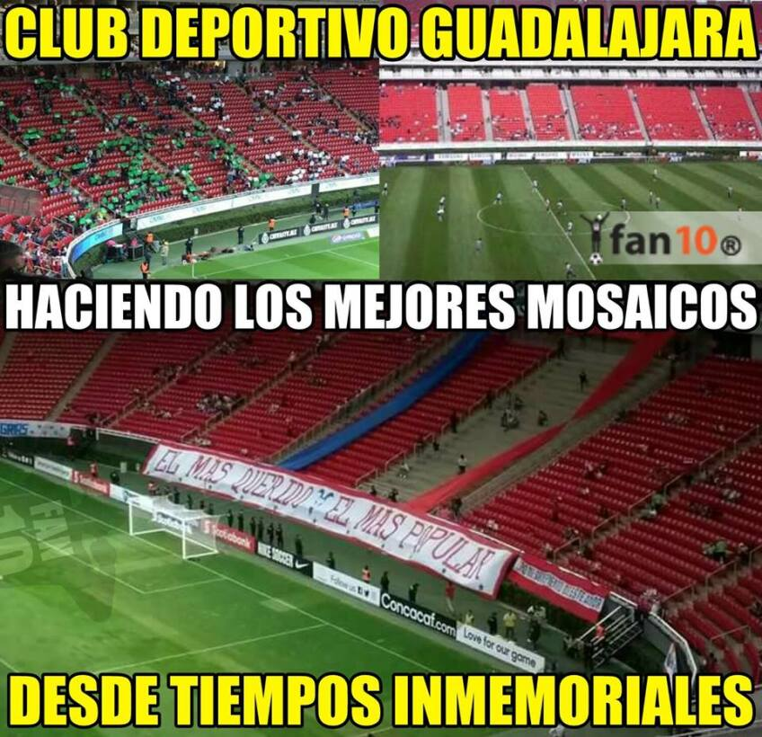 Memes Chivas y Amérca 29214449-1826945174030305-8214554871236395008-n.jpg