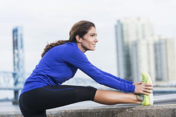 Los tres fundamentos para principiantes son: 1) dominar los movimientos...