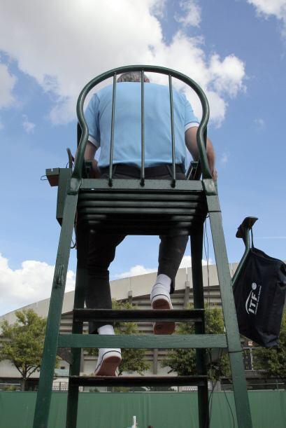 En la décima jornada de Roland Garros ya se definieron la mitad de las s...