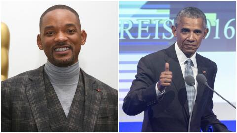 Barack Obama collage.jpg