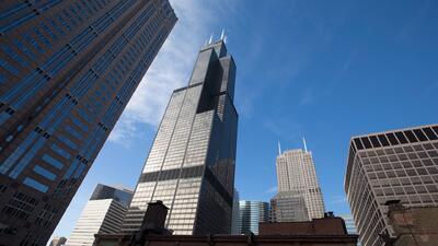Temperaturas agradables y cielos despejados, el pronóstico para este lunes en Chicago