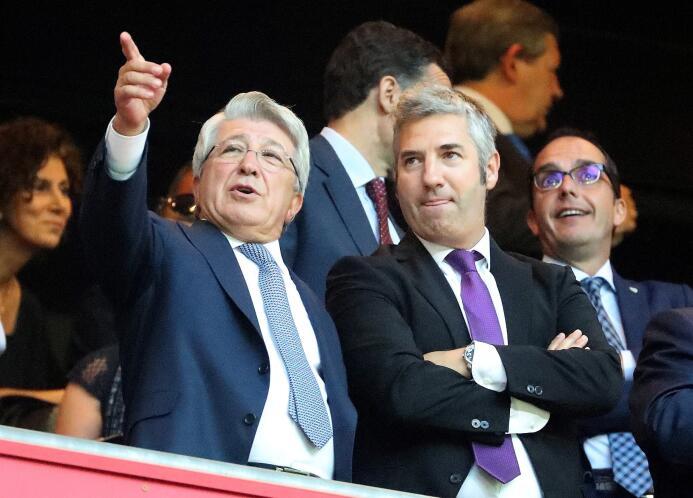 El Atlético mantiene su hegemonía en el Nuevo San Mamés 6364153909796106...