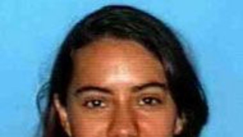 Nancy Salas acepto que su secuestro fue todo un cuento. 4c0d0b24fc624ef7...