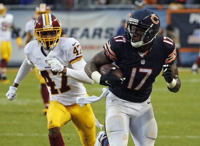 Los 30 jugadores con más puntos de fantasy en la semana 14 de la NFL 28-...