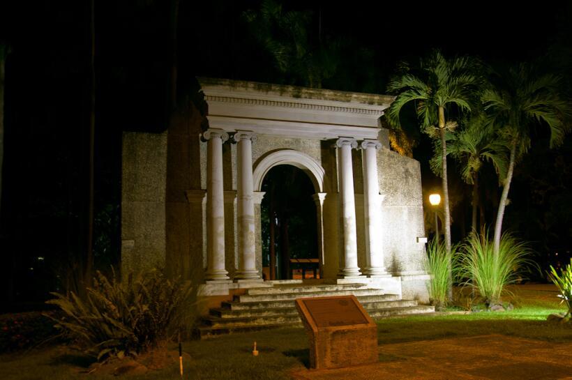 1. Universidad de Puerto Rico, Mayagüez, PR Total de bachilleratos otorg...