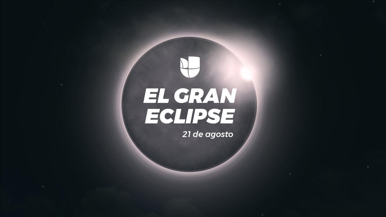 Univision, novelas, shows, noticias y deportes  1.jpg