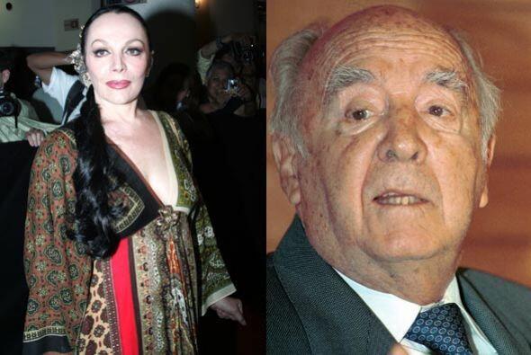 Otro ex presidente en aprietos fue José López Portillo quien sostuvo un...