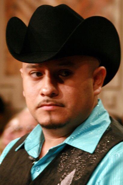 Juan Pérez, el líder de la agrupación Diablitos Musical es demandado por...