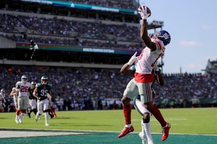 NFL: Las mejores actuaciones de la Semana 3 odell-beckham-jr.jpg