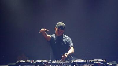 EDM superstar, Avicii dead at 28