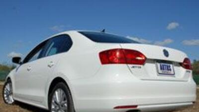 De México al mundo: VW Jetta SEL 2011 612297f507fd41d09abd5c61c256a921.jpg