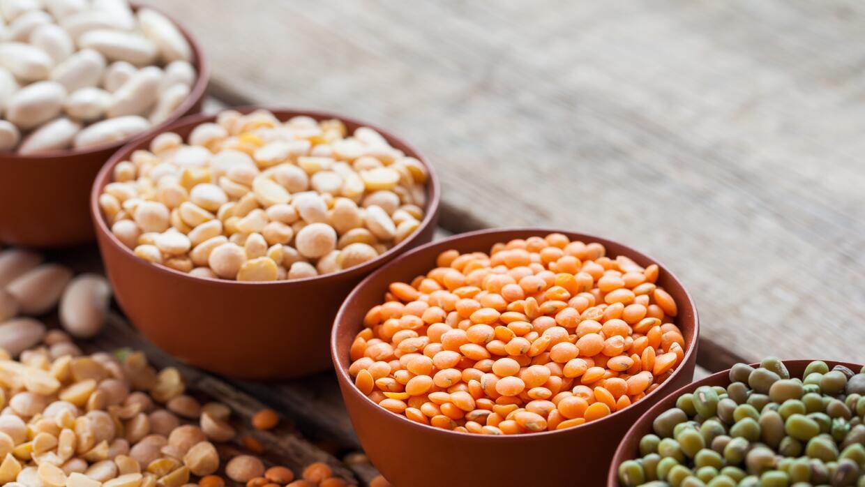 salud nutricion platano piña