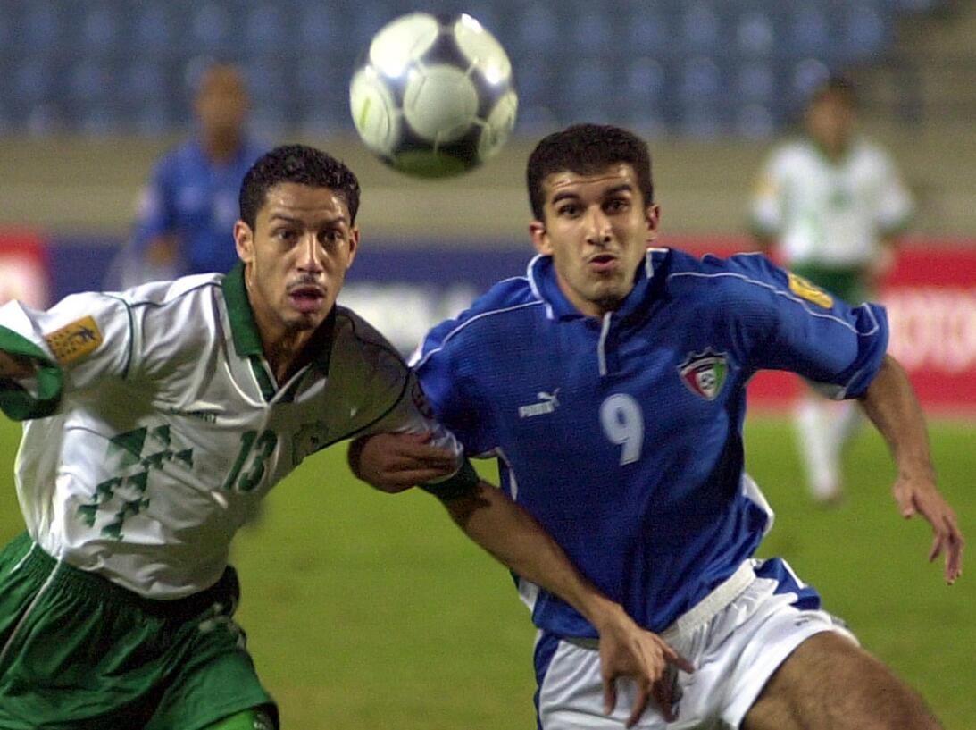 En Fotos: los máximos goleadores con selecciones nacionales 09-bashar-ab...