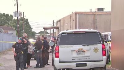 Muere niño de 3 años que fue olvidado en el autobús de una guardería en Texas