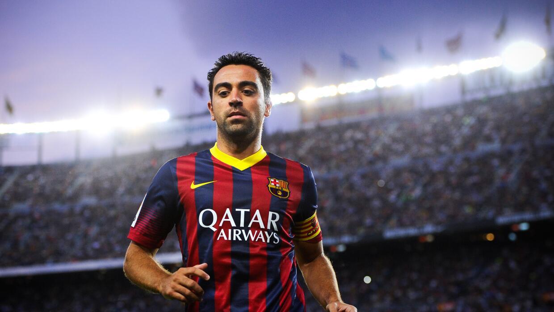 El Barcelona portará una camiseta conmemorativa ante el Dépor