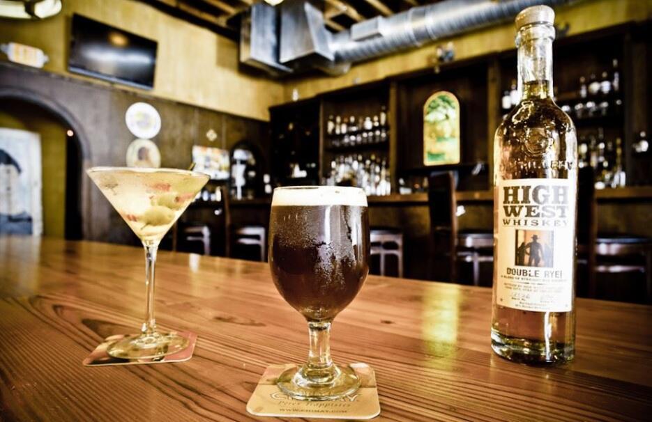 El sur de la Florida produce deliciosos tipos de cerveza, conoce dónde p...