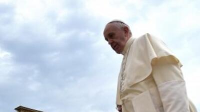 El papa Francisco está próximo a viajar a Cuba y a Estados Unidos.