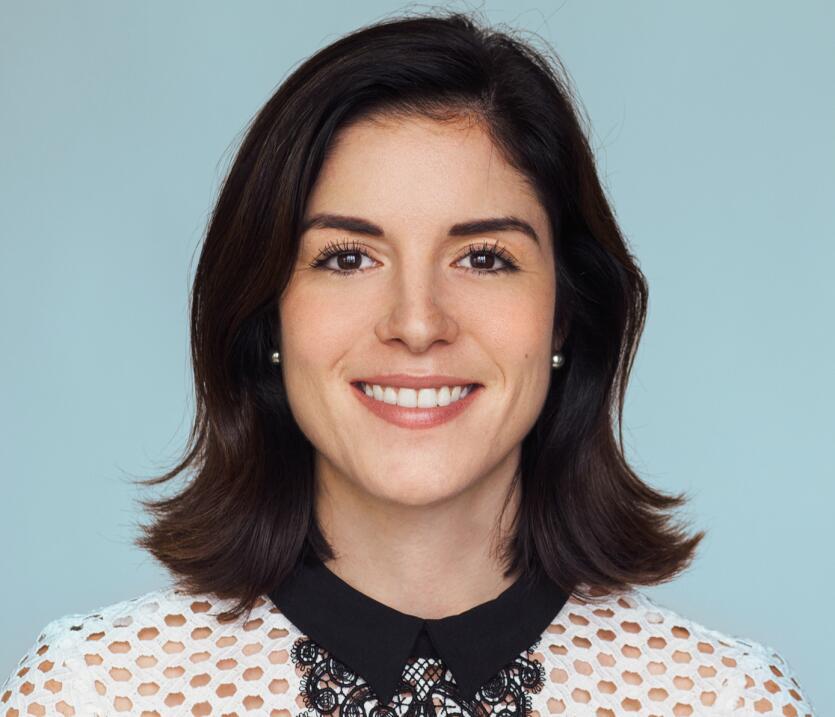 ¿Quién es la verdadera 'Miami girl'? Cristina-Mas-Web.jpg
