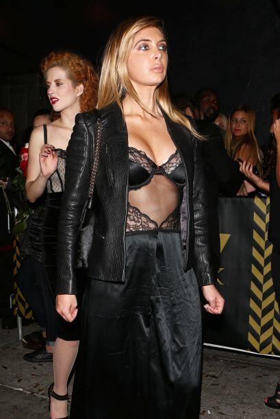 En cambio a Britney, las propuestas millonarias de trabajo nomás no le l...