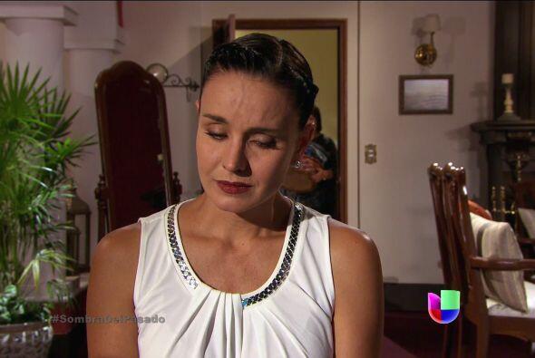 No tienes idea de lo que sucedió Candela, Cristóbal está con la hija de...